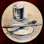 Vers-Beton-artikel-10-Ties-en-Iren